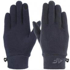 4F Jr HJZ20-JREU001 31S gloves