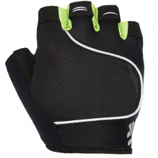 4F cycling gloves H4L21-RRU061 45S