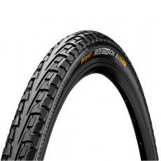 "plášť Continental Ride Tour 26""x1.75/47-559"