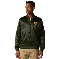 Jacket adidas Originals MA1 Jacket Night Cargo M BR4033