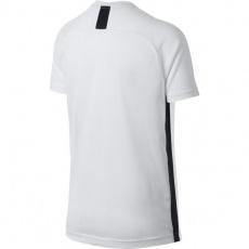 B Dry Academy SS Junior AO0739-100 football jersey