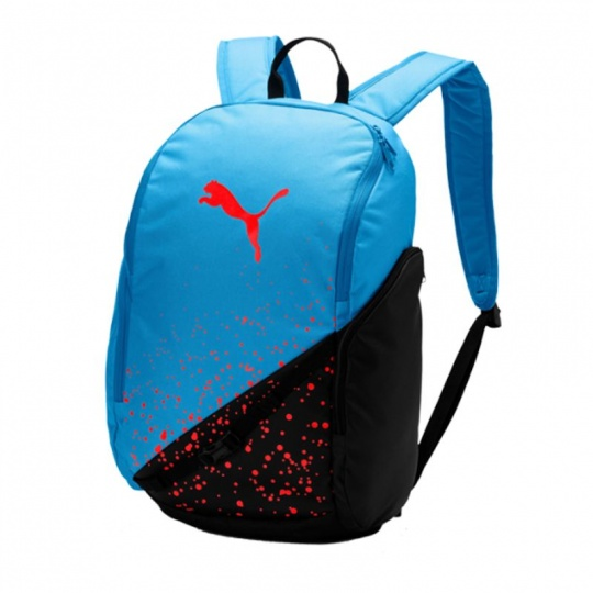 Puma Liga Backpack 075214-021
