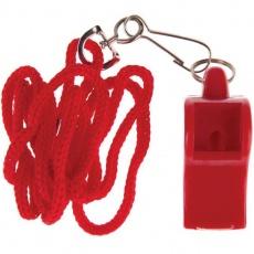 Plastic whistle Spokey Mayday 83606