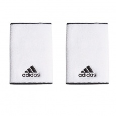 Adidas Tennis WB L FK0915 headbands