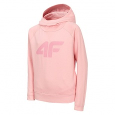 4F Jr HJZ20-JBLD002 56S sweatshirt