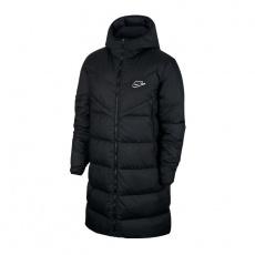 Nike Nsw Down Fill Windrunner M coat