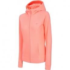 4F W NOSH4 PLD002 sweatshirt