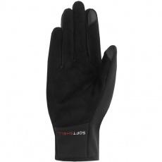 4F D4Z20 REU102 20S gloves