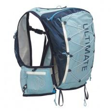 Backpack, vest Ultimate Direction Adventure Vesta 4.0 Lichen W 80459418LC