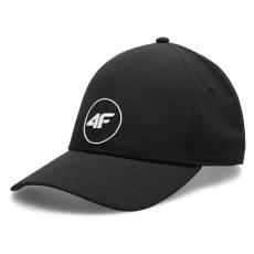 4F M H4L21-CAM007 20S cap