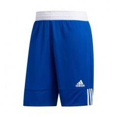 Adidas 3G Speed Reversible M DY6601 basketball shorts