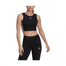 Adidas WMNS Essentials Crop W GT3029 T-shirt