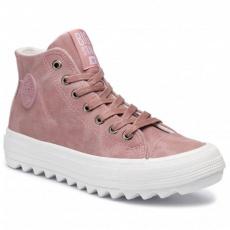 Big Star Shoes Big Top W EE274113