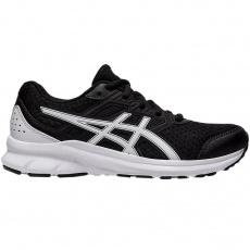 Jolt 3 W 1012A908 003 running shoes