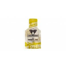 gel Chimpanzee Energy Lemon 35g sáček