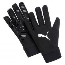 Field Players Glove football gloves