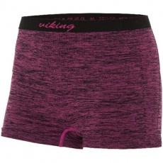 Thermoactive shorts Viking Emma W 500-20-0202-50