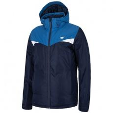 4F M H4Z19-KUMN071 30S ski jacket