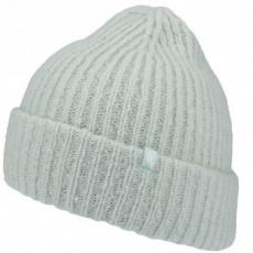 4F W winter hat H4Z19-CAD070 42S