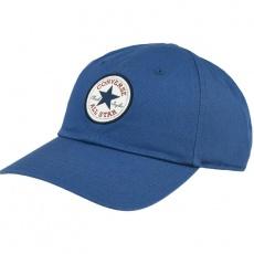Cap Converse Tipoff Chuck Baseball MPU 10008474-A19