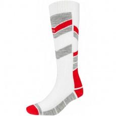 Outhorn W HOZ20 SODN600 10S ski socks