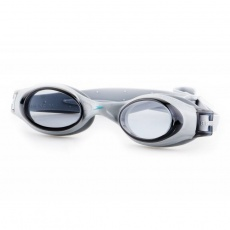 Speedo Rapide Junior 2839-4564GY swimming goggles