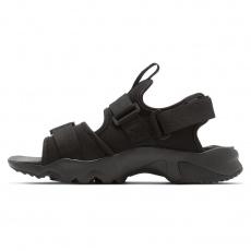 Canyon sandals M CI8797 001