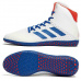 Shoes adidas Mat Wizard 4 M BC0533
