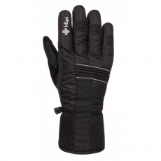 Kilp GRANT-U Zimné rukavice