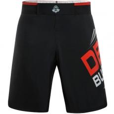 Šortky DBX BUSHIDO S3