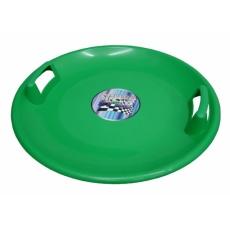 klzák tanier Superstar zelený 60cm