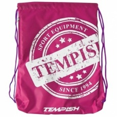 vak na chrbát Tempish Tudy ružový