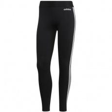 Essentials 3 Stripes Tight W training pants W