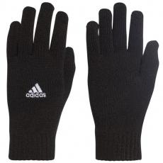 Gloves adidas Tiro Glove M