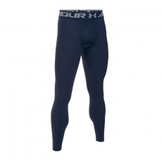 Under Armor HG 2.0 Compression M 1289577-410 pants