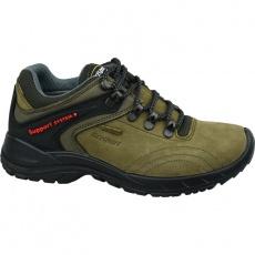 Grisport Marrone W 11102N84G shoes