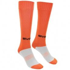 Calcio C001 0001 football socks