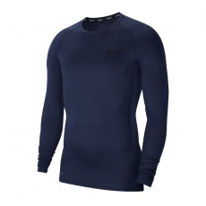 Pro Top Compression Crew M thermal shirt