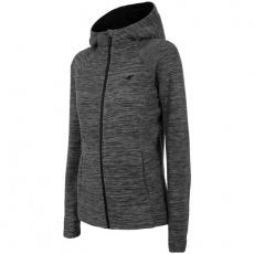 4F W jacket NOSH4-PLD002 24M