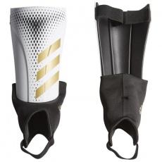 Adidas Predator SG Match FS0341 Shin Guards