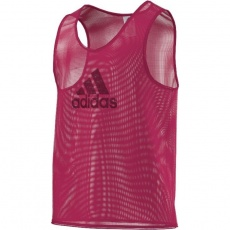 Adidas BIB 14 F82134 training tag