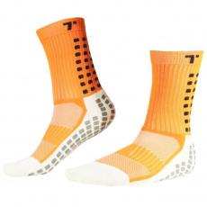 Football socks Trusox 3.0 Cushion M S737435