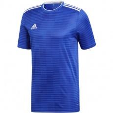 Adidas Condivo 18 JSY M CF0687 football jersey