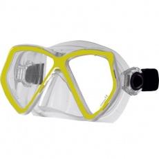 Jupiter diving mask col. 18