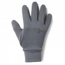 Gloves UA Armor Liner 2.0 M 1318546 035
