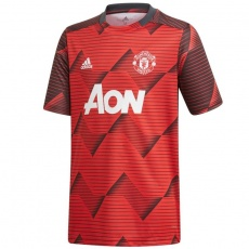 Adidas Manchester United JR EI9871 t-shirt