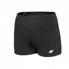 4F Women's Functional Shorts W H4L20-SKDF002 20S