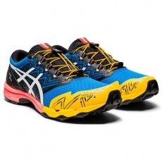 GEL-FujiTrabuco SKY M 1011A900-400 running shoes