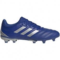 Adidas Copa 20.3 FG M EH1500 football boots