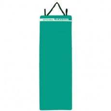 Spokey Fleximat 928935 exercise mat